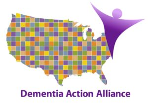 dementia-action-alliance-logo