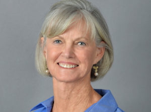 Anne Ellett, M.S.N., N.P. - Memory Care Support Founder